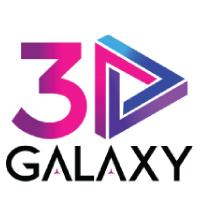 3D-Galaxy took our services at digitalastic.com