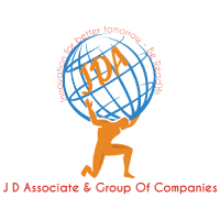 JD Associate & group of companies took our services at digitalastic.com