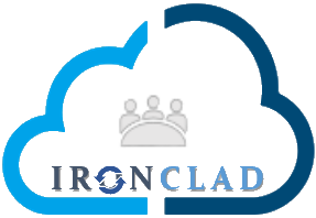 IRONCLAD took our services at digitalastic.com